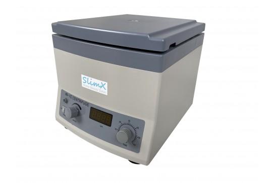 Laboratory centrifuge SlimX CL20